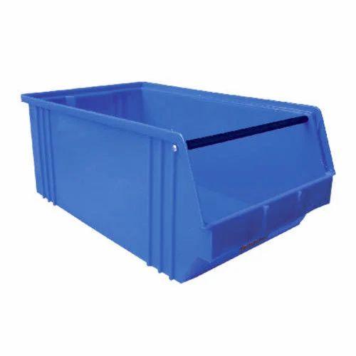 plastic stackable bin - Plastic Stackable Bins