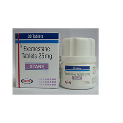 Buy online Aromasin Tablet Suppliers Exporters price India-Russia-China