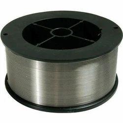 ER430 Welding Wire
