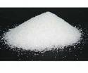 Potassium Phosphate Dibasic