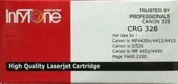 CRG 328 (CANON 328) Compatible Toner Cartridge for Canon Printers
