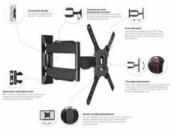 Tv Wall Mount RAY-P4