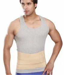 Mens Lumbo Sacral Belt