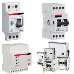 LT Switchgears