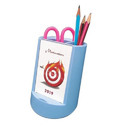 Pen Stand with Calendar