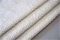 Texturized Insulation Cloth