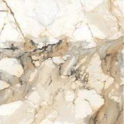 Stone Slab Tile