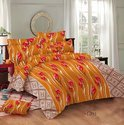Jaipuri Bed Sheet