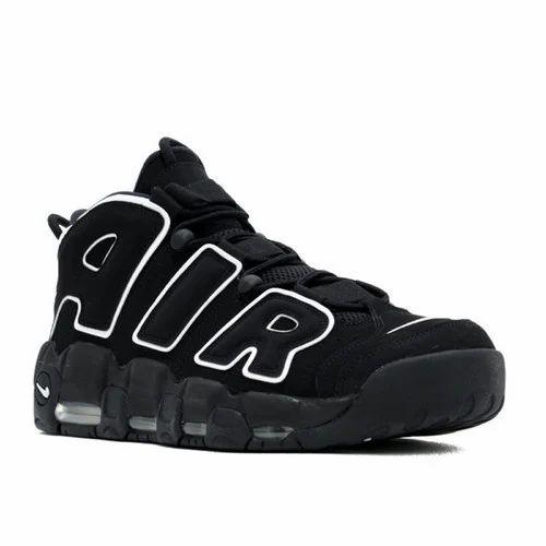 adidas shoes air