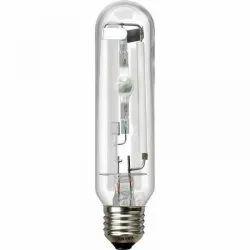 Single Ended Metal Halide Tubular Lamp
