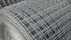Wire Mesh (Metal Mesh)