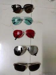 Mix Sunglasses