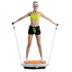 Body Shaper Massager Vibration Machine