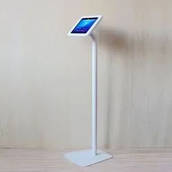 Tablet Security Enclosure Stand