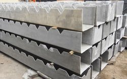 FRP Wire Plates