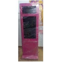 LCD Digital Selfie Photo Booth