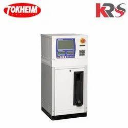TOKHEIM Single Nozzle Fuel Dispenser