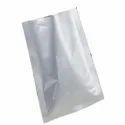 Polypropylene Empty Salt Packaging Pouch