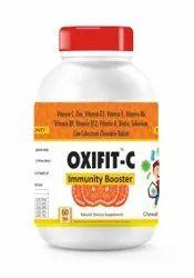 OXIFIT - C