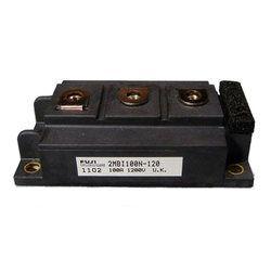 2MBI 100N-120 IGBT Module