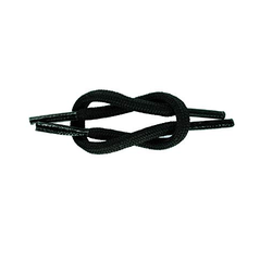 Black Shoes Cord