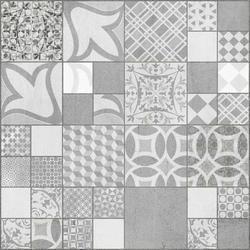 printed bathroom tiles - Bathroom Tiles Mumbai