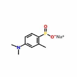 Toldimphos sodium API