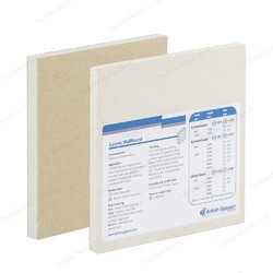 Fire Line Gypsum Board
