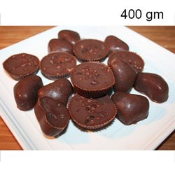 Dessert Den 400gm Homemade Chocolate