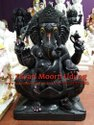 Marble Ganesh Statue For Home