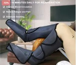 Shoe Massager