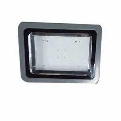 50W AC Aluminium LED Flood Light