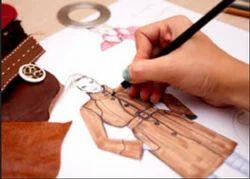 Fashion Designing Courses In Nagpur फ शन ड ज इन ग क र स न गप र
