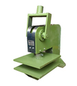 Manual Slipper / Chappal Making Model MSC1