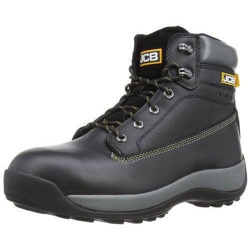 05cf54d5a09 Jcb Safety Shoes