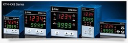 KTM-446/KTM-776/KTM-996/KTM-666  I-Time ITherm