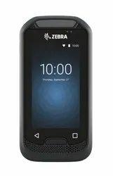 Zebra EC30 Mobile Computer