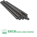 DIN 2391 ST37 Carbon Steel Pipes