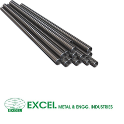 DIN 2391 ST37 Carbon Steel Pipes for Hydraulic