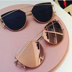Phantom Female Ladies Sunglasses