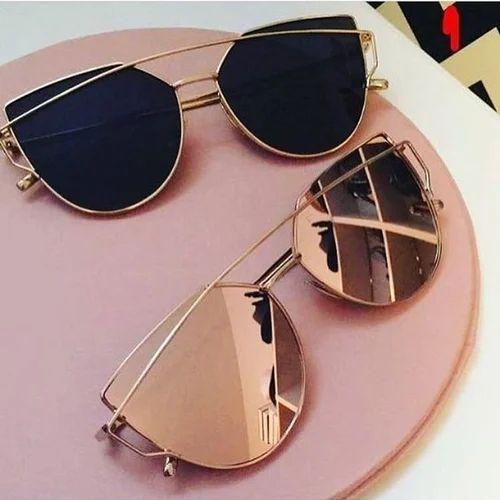 75674d726cbb Phantom Female Ladies Sunglasses, Rs 500 /piece, Phantom Sunglasses ...