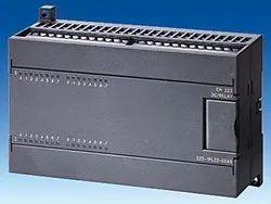 Siemens PLC Expansion Module