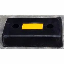 Rubber  Dock Bumpers