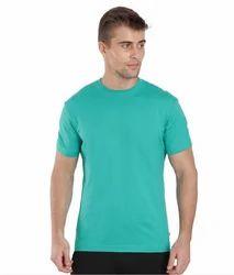 Jockey Deep Atlantis Sport T-Shirt