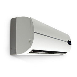 3 Star 1 Ton Daikin Split Air Conditioner