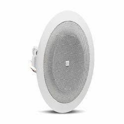 JBL-8128 Ceiling Speaker
