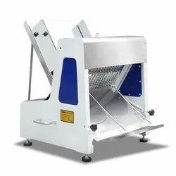 Modern Commercial Bread Slicer