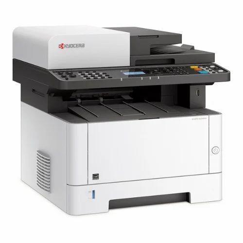 Black Ecosys M2040DN Printer, Paper Size: A4
