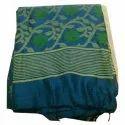 Cotton Silk Jamdani