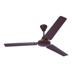 Aluminium Crompton Cool Breeze Fan